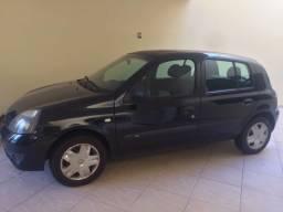 Clio Hatch 2008/2008 - 2008