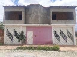 Excelente casa no bairro Maristas