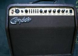 Amplificador Condor Acoustic Ac30r | Acústico | Usado