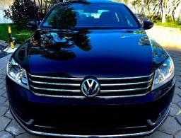 VW Passat TSI *Impecável*Pacote Premium opcionais - 2011