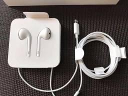 Fone da Apple
