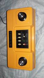 Nintendo color tv game 6