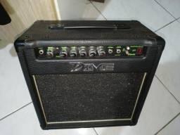 Amplificador Dime Blackthoot 30w *leia a descrição