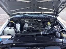 GM Chevrolet S-10 Blazer - 1999