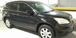 Honda CRV - 2009