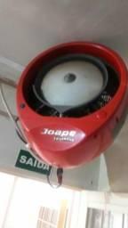 Climatizador Joape