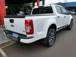 S10 LS ano 2017 2.8 diesel 4x4 50.000km - 2017