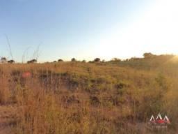 Chácara à venda em Zona rural, Cuiabá cod:452