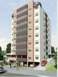 Apartamento à venda com 5 dormitórios em Cristo redentor, Porto alegre cod:3415