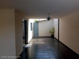 Casa para venda em presidente prudente, vila euclides, 2 dormitórios, 1 banheiro, 2 vagas