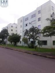 Apartamento, Itaum, Joinville-SC
