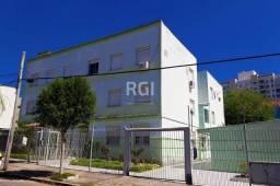 Apartamento à venda com 2 dormitórios em São sebastião, Porto alegre cod:5495