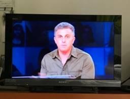 TV Sony Bravia 32 Polegadas com Conversor Digital Incluso