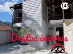Casa de praia no Condominio Garatucaia