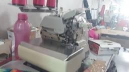 Contrata-se costureira com experiência em máquina overlok industrial.
