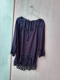 Camisa MPK - tamanho P