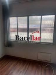 Apartamento à venda com 2 dormitórios em Catumbi, Rio de janeiro cod:TIAP24262