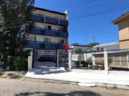 Apartamento à venda, 60 m² por R$ 320.000,00 - Centro - Torres/RS