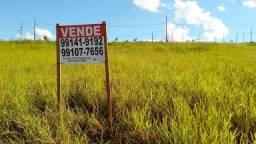 8125   Terreno à venda em JD MONACO, MANDAGUAÇU