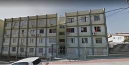 Apartamento para alugar com 2 dormitórios em Canto, Florianópolis cod:72556