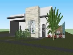 Casa no Condomínio Villa Daquilla (Cod:CA00311)