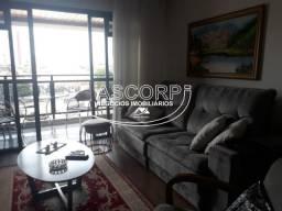 Apartamento no Ouro Preto (Cod:AP00240)