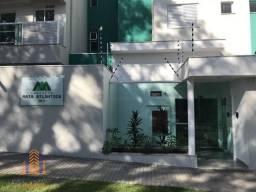 8126   Apartamento à venda com 2 quartos em ZONA 03, MARINGÁ