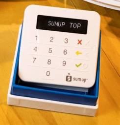 Sumup Top | a Minizinha da Sumup