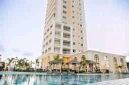 Título do anúncio: Apartamento à venda, 301 m² por R$ 2.388.202,92 - Altiplano - João Pessoa/PB