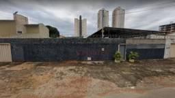 Galpão para alugar, 386 m² por R$ 2.900,00/mês - Parque Amazônia - Goiânia/GO