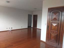 8498 | Apartamento para alugar com 3 quartos em ZONA 04, MARINGÁ