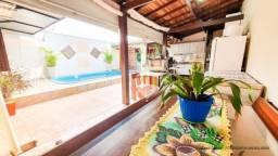Casa com 2 dormitórios à venda, 145 m² por R$ 350.000,00 - Vila Nova - São Leopoldo/RS