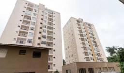 Apartamento para alugar com 2 dormitórios em Vila imaculada, Guarulhos cod:AP3705