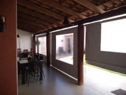Casa em Condomínio para Venda em Uberlândia, Jardim Holanda, 3 dormitórios, 1 suíte, 2 ban