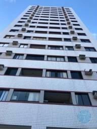 Apartamento à venda com 2 dormitórios em Lagoa nova, Natal cod:11136
