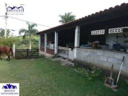 Excelente sítio à venda - Caju - Maricá/RJ