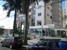 Apartamento à venda com 3 dormitórios em Parque amazônia, Goiânia cod:APV2840