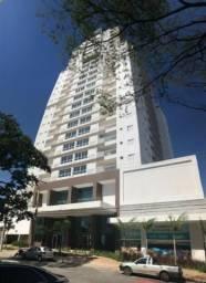 Apartamento para alugar com 2 dormitórios em Setor bueno, Goiânia cod:APA696