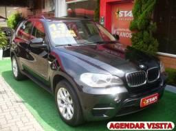 BMW X5 XDRIVE 35i 3.0 2013 Starveiculos