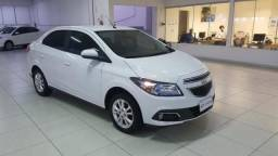 CHEVROLET CHEV/PRISMA 1.4AT LTZ