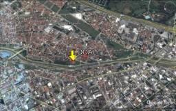 Terreno para alugar em Jardim paulista, Sao jose dos campos cod:L3398