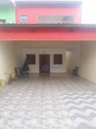 Casa com 3 dormitórios à venda, 70 m² por R$ 500.000,00 - Pajuçara - Maracanaú/CE