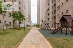 Apartamento com 3 dormitórios à venda, 65 m² por R$ 320.000,00 - Vila Miriam - Guarulhos/S