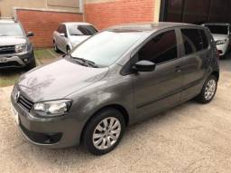 Volkswagen Fox 1.6 IMOTION 4P