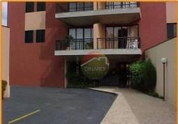 Apartamento com 3 dormitórios, 100 m² - venda por R$ 350.000,00 ou aluguel por R$ 1.200,00