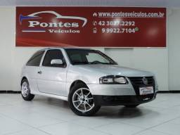 GOL 2011/2011 1.0 MI 8V FLEX 2P MANUAL G.IV