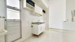 Apartamento com 2 dormitórios para alugar, 52 m² por R$ 1.250,00/mês - Parque da Amizade (