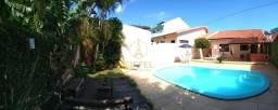 Casa à venda com 3 dormitórios em Parque verde, Cascavel cod:491
