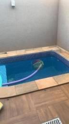 Casa com 3 dormitórios à venda, 150 m² por R$ 700.000 - Recreio das Acácias - Ribeirão Pre