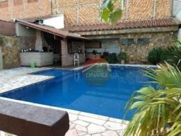 Casa com 3 dormitórios à venda, 500 m² por R$ 1.300.000,00 - Centro - Dumont/SP